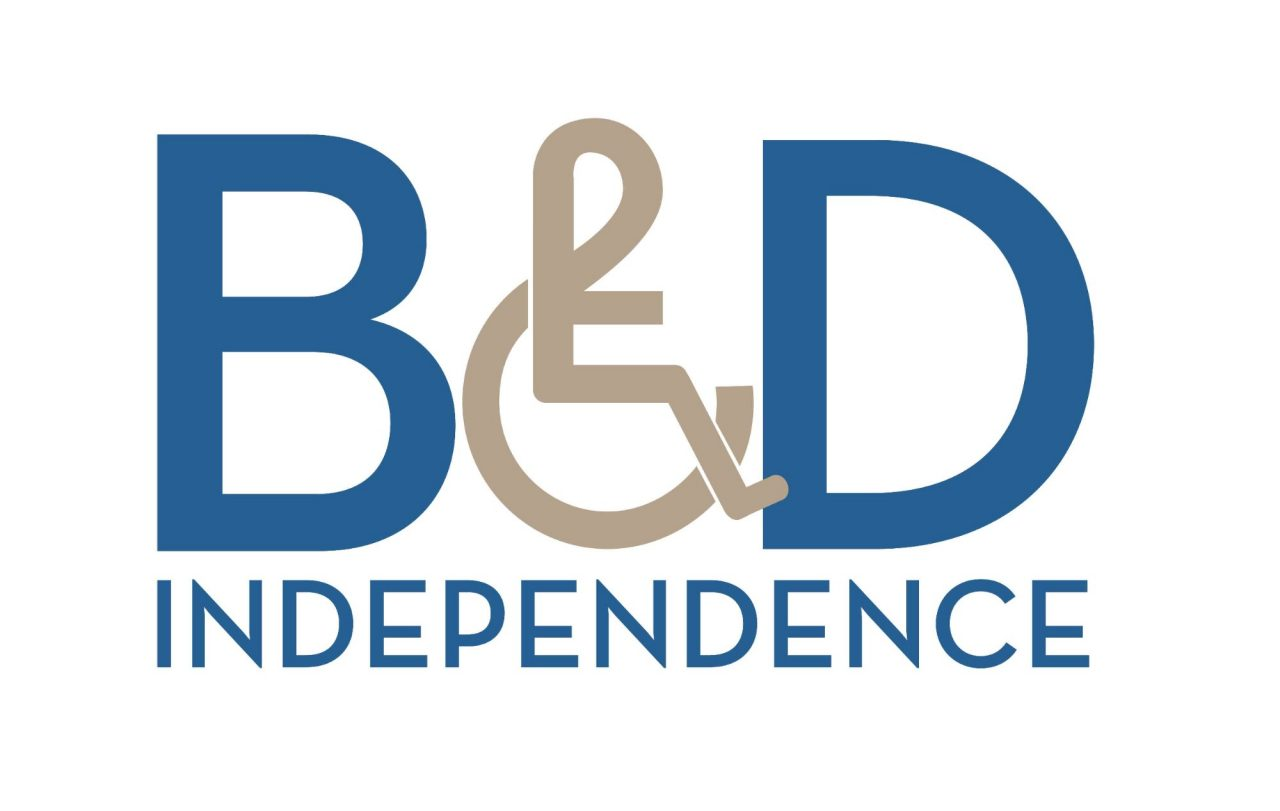 B and D Independence