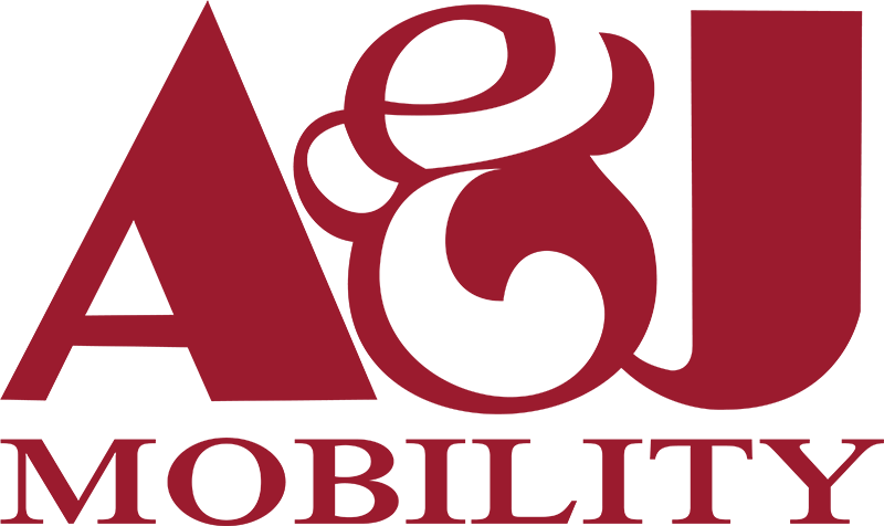 A And J Mobility of De Pere. Wisconsin