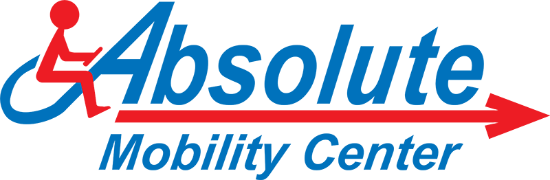 absolute mobility wheelchair vans seattle