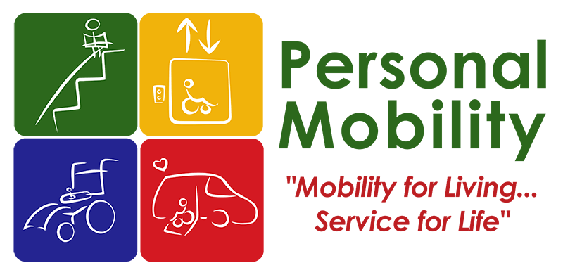 Personal Mobility Champaign