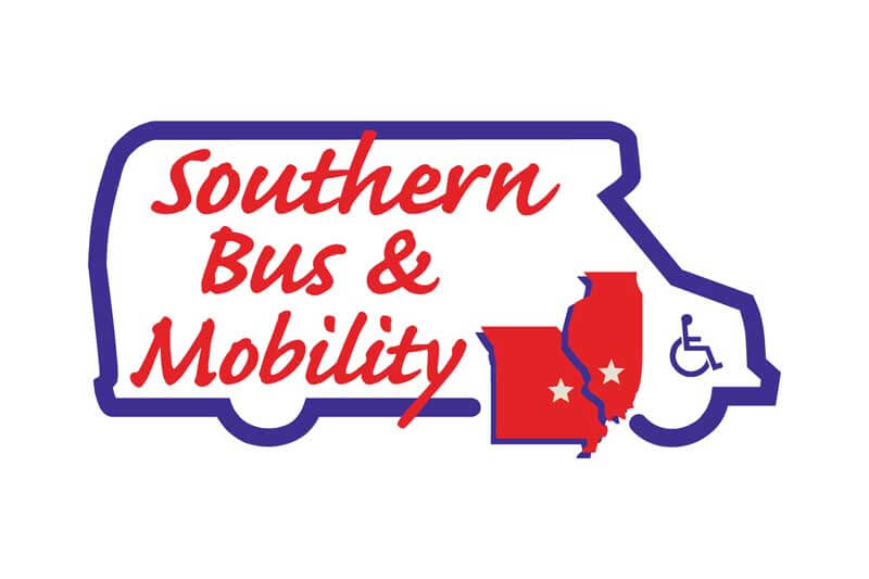 Southern Bus & Mobility Breese