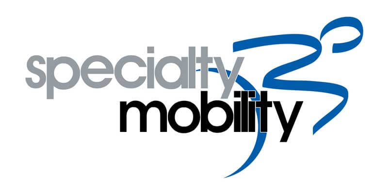 Specialty Mobility