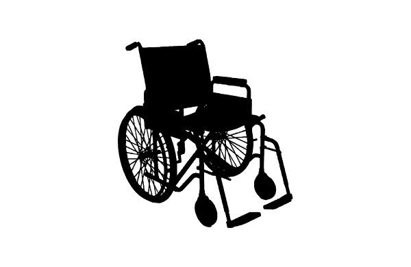 Where to Buy a Wheelchair: 5 Things to Know Before You Buy
