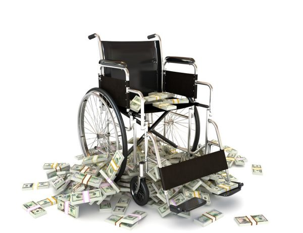 How Much Does A Wheelchair Cost? Your Buying Guide