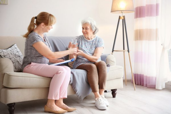 Everything You Need To Know About Home Health Care Services