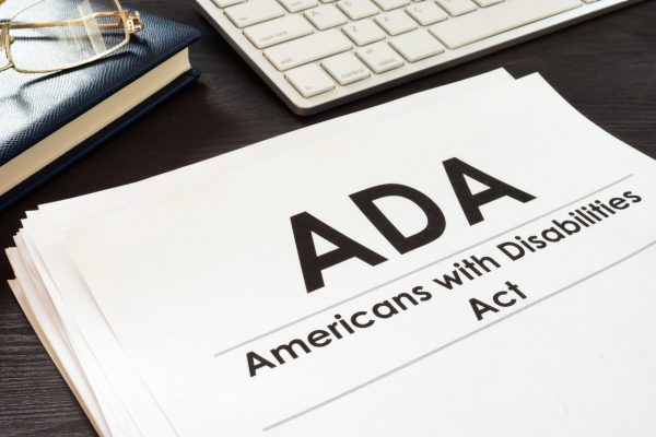 What Does ADA Compliant Mean for You and Why is it Important?