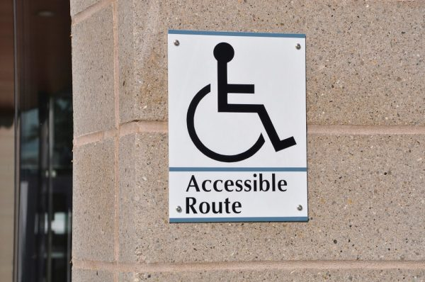 7 of the Best Wheelchair Accessible Colleges
