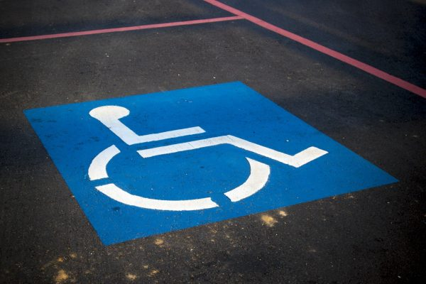 Essential Handicap Accessories: A Guide to Disability Driving Aids