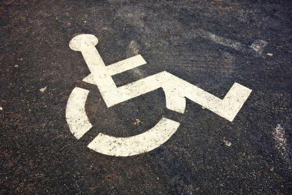 5 Tips Before Renting Handicapped Vehicles