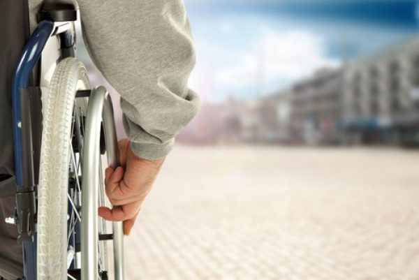 How Can I Find Portable Wheelchair Ramps Near Me?