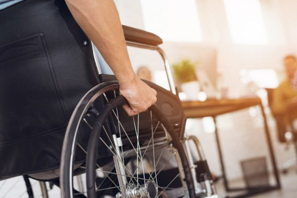 The Different Types of Wheelchairs Available on the Market Today