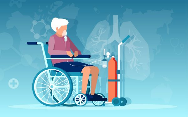 Everything You Need to Know About Durable Medical Equipment (DME)
