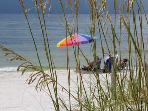Pensacola Beach twardowskis