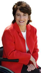 Rosemarie Profile