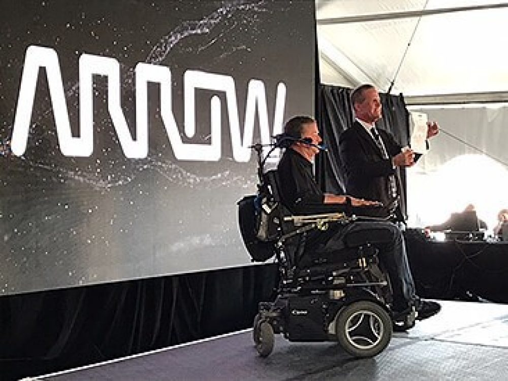 semiautonomous vehicle license goes to Sam Schmidt