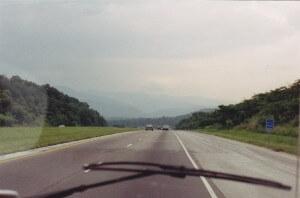 Scott Roadtrip 2