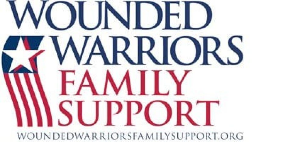 Wounded-Warriors