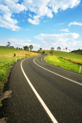 Road trip checklist for accessible driving