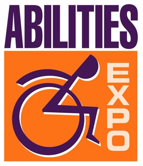 Abilities Expo Salespeople or Consultants