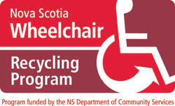 wheelchair_recycling