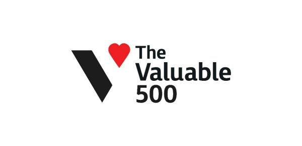 BraunAbility Joins Major Global Brands in the Fight For Disability Inclusion as Part of The Valuable 500 Campaign