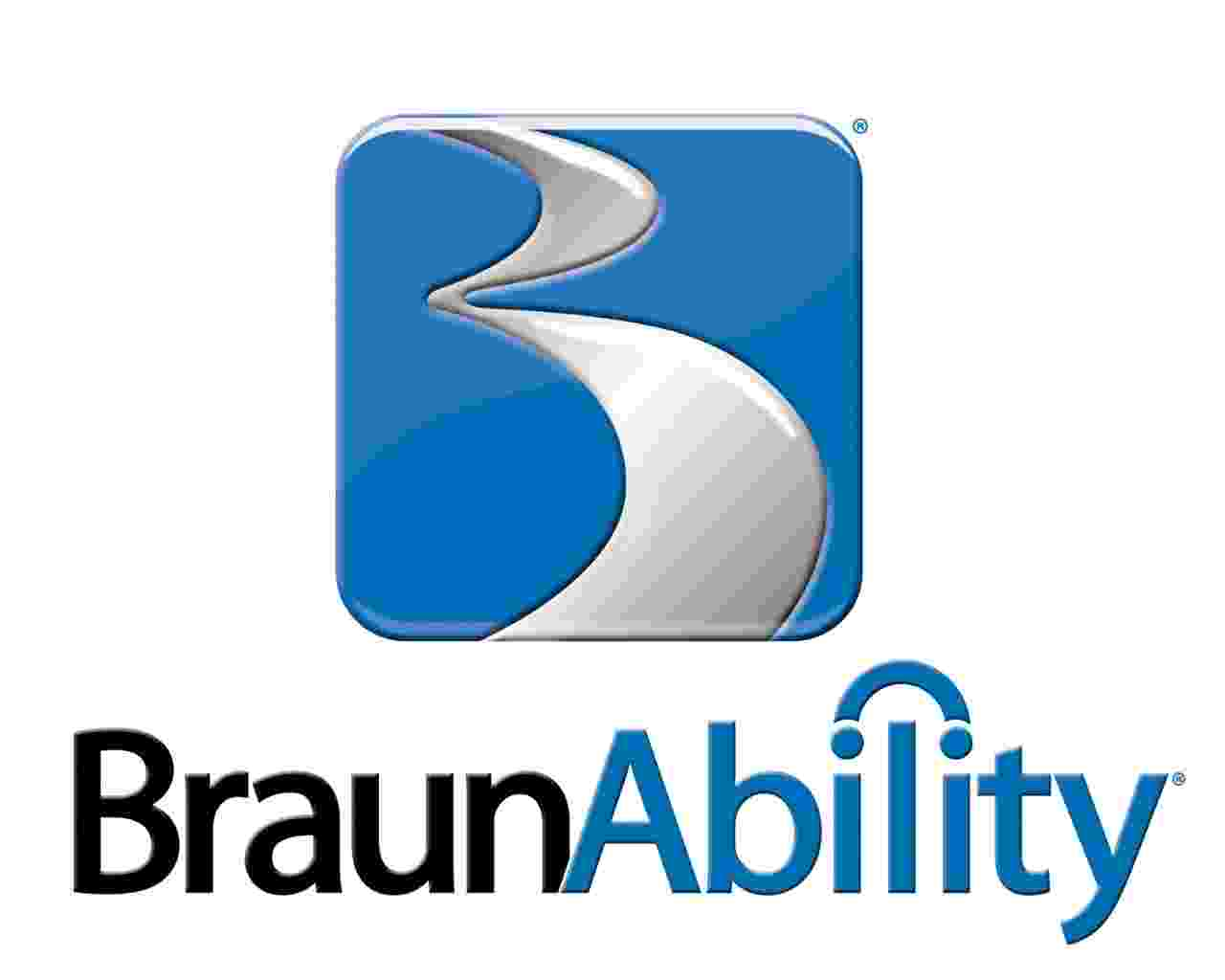 BraunAbility History