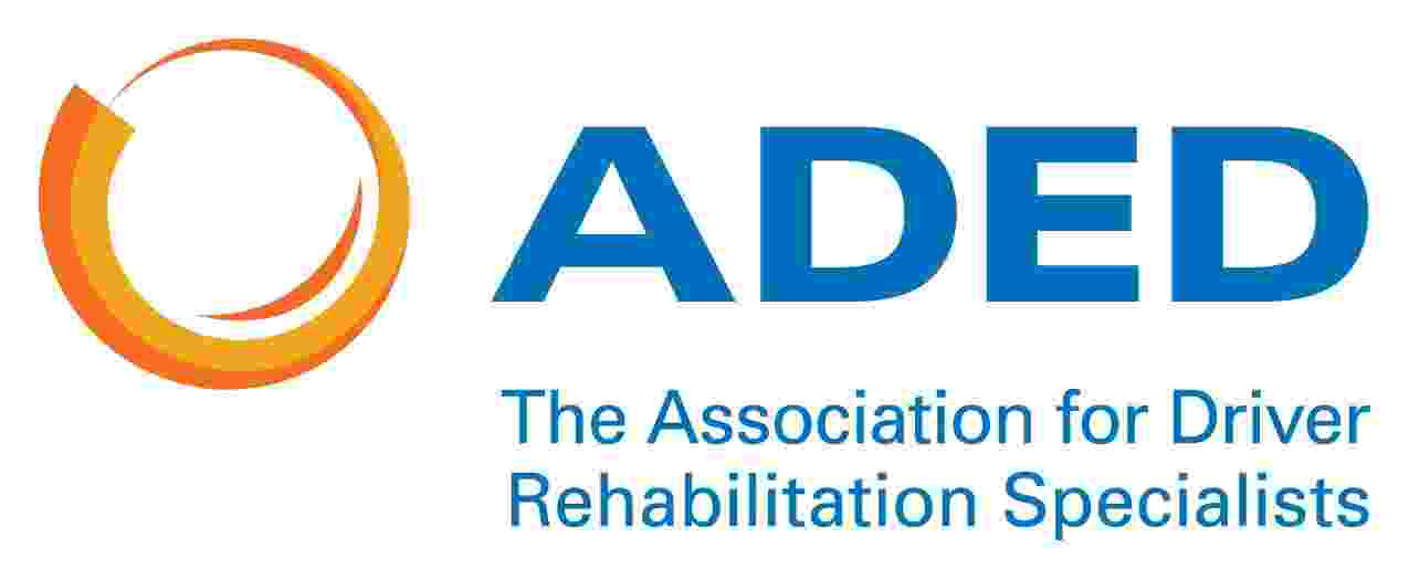 ADED logo