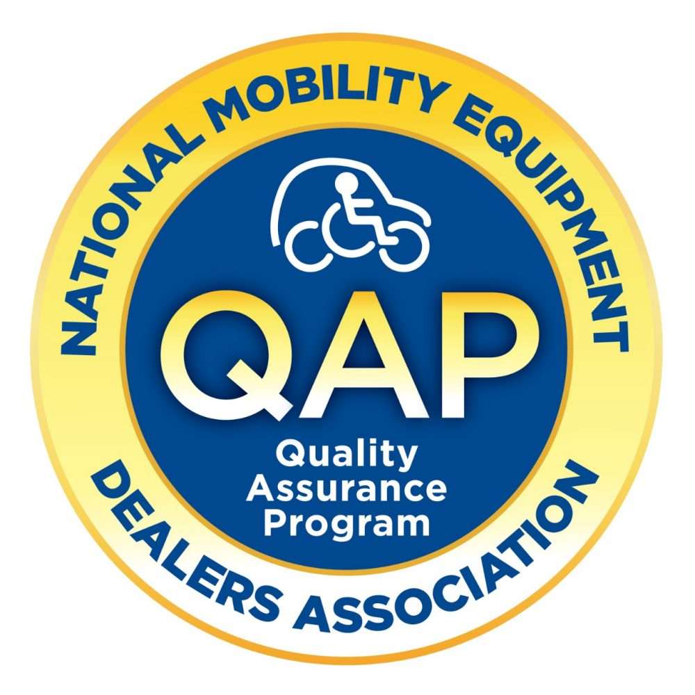 QAP Quality Assuance Program
