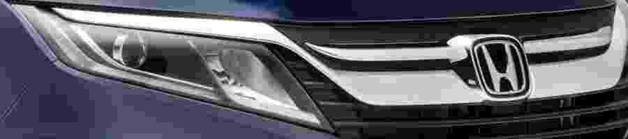Braunability Side Entry Power Infloor 2019 Honda Odyssey Braunability