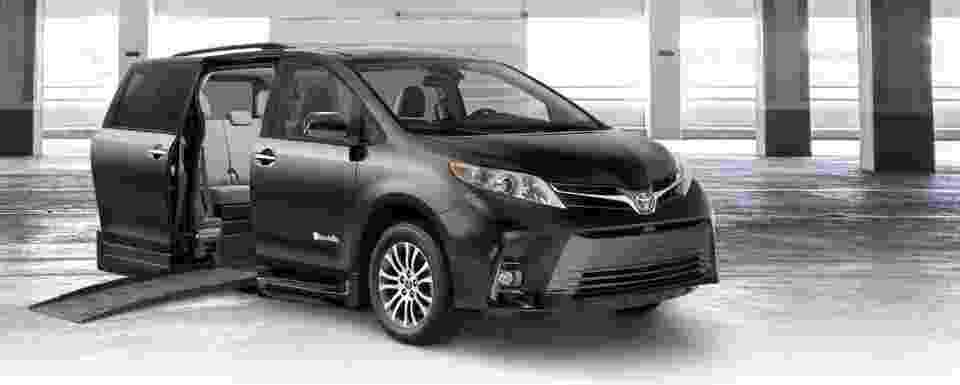 toyota sienna 2002 service manual