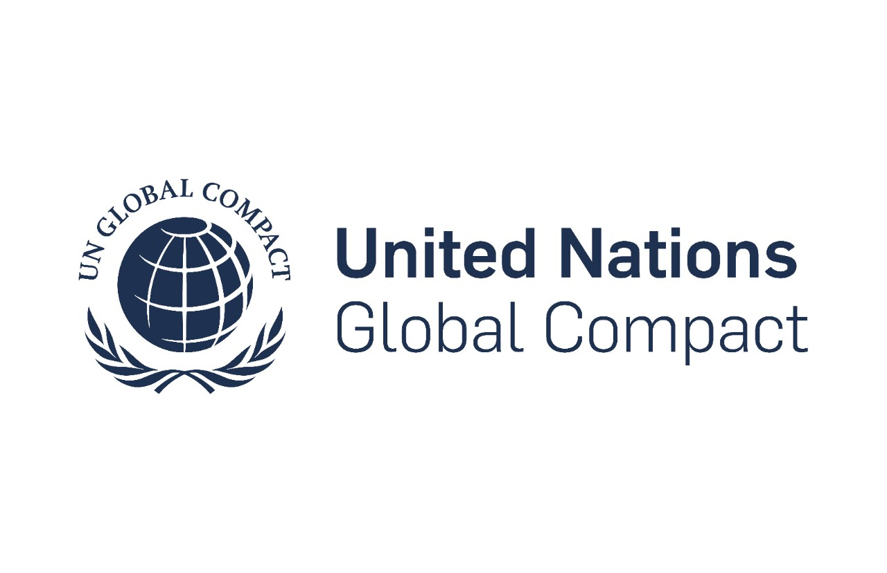 Untied Nations Global Compact