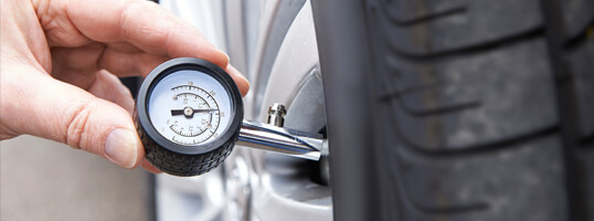 check tires on your accessible vehicle summer and winter for adequate tire pressure.|Get your accessible vehicle summer ready before you hit the open road.|accessible vehicle summer maintenance includes checking your A/C system